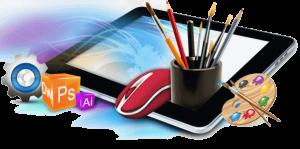 Affordable Web Design Perth