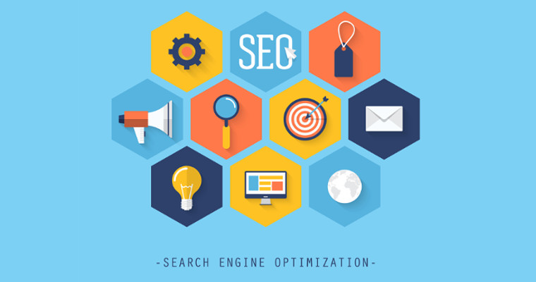 seo consulting denver