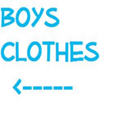 childrens clothes sale