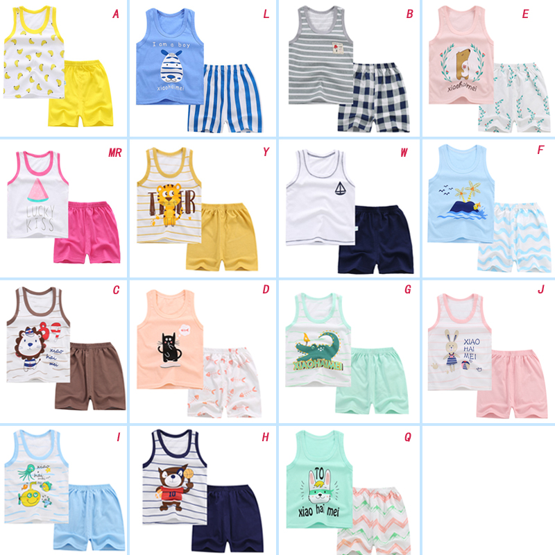Buy Cheap Childrens Clothes Sale From Baby Depot A Virtual Reality