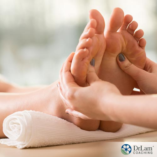1-inst-reflexology-36718