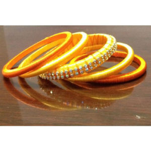 indian gold jewellery designs bangles