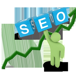 Seo Services Denver CO