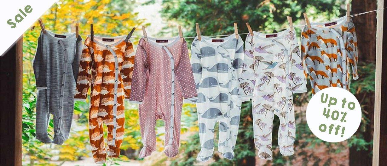 newborn baby leggings