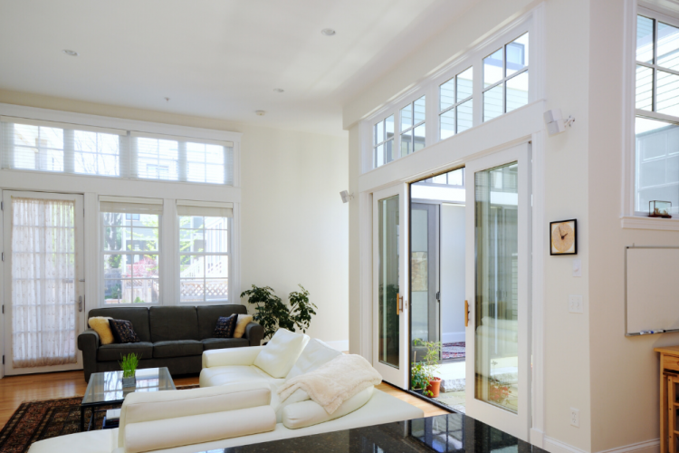 Important Steps To Follow While Choosing Best Energy Efficient Replacement Windows - Timekey Glazing