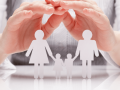 How Do Family Law Solicitors Help In Marital Discord? - Cominos Family Lawyer