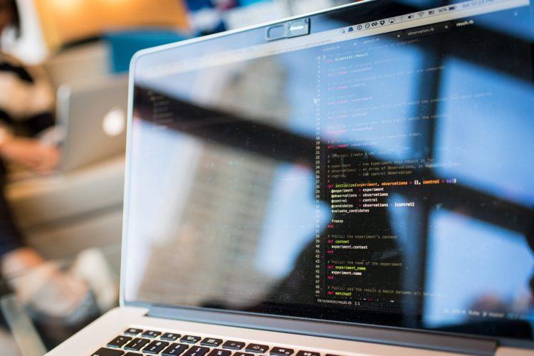 Beginners Guide To Web Development - Nerder